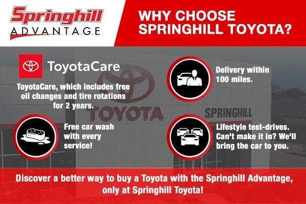 Toyota Dealership Mobile Al >> 2020 Toyota Tundra 2WD SR5 - Toyota dealer serving Mobile ...