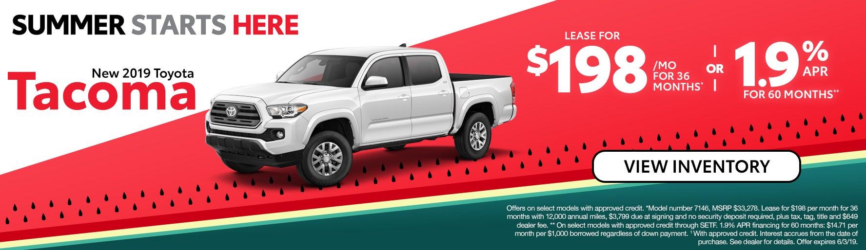 Honda Dealership Mobile Al >> Mobile, AL Toyota Dealer | Serving Bay Minette, Daphne, Foley, Theodore, Semmes and Baldwin ...